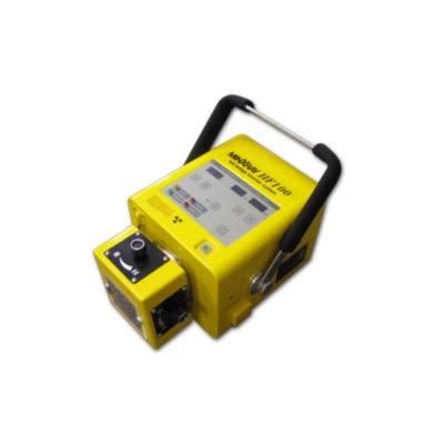 MinXray HF100 Portable X-ray
