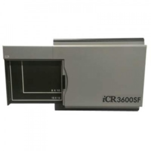 iCR3600SF
