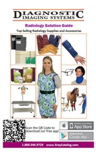Veterinary Accessory Catalog