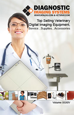 Veterinary Equipment Catalog
