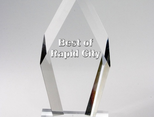Diagnostic Imaging Systems Inc Receives 2017 Best of Rapid City Award