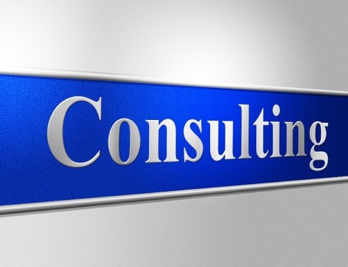 Selecting a Consultant For Profit and Profitability