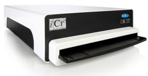 CR Scanners | Veterinary Radiology | Digital X-Ray Equipment