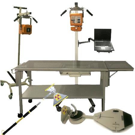 veterinary versa view radiology accessory equipment