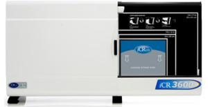icr3600