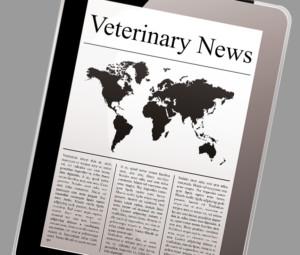 vet-news