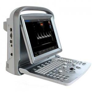 chison eco5 vet ultrasound