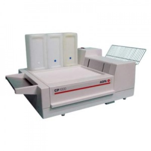 AGFA CP1000
