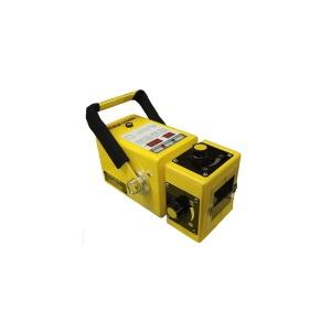 Minxray HF8015