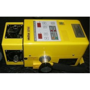 Minxray HF80