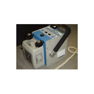 soyee-ajex-9015hf-portable-x-ray-machine
