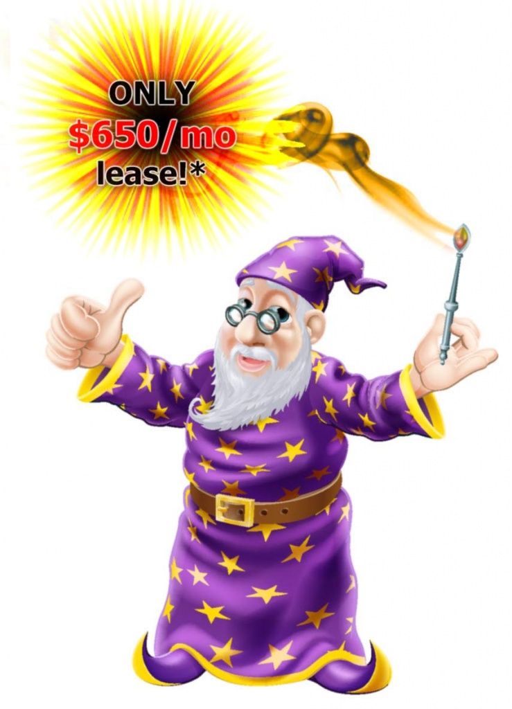 dr wizard