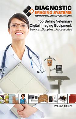 Veterinary Equipment Catalog