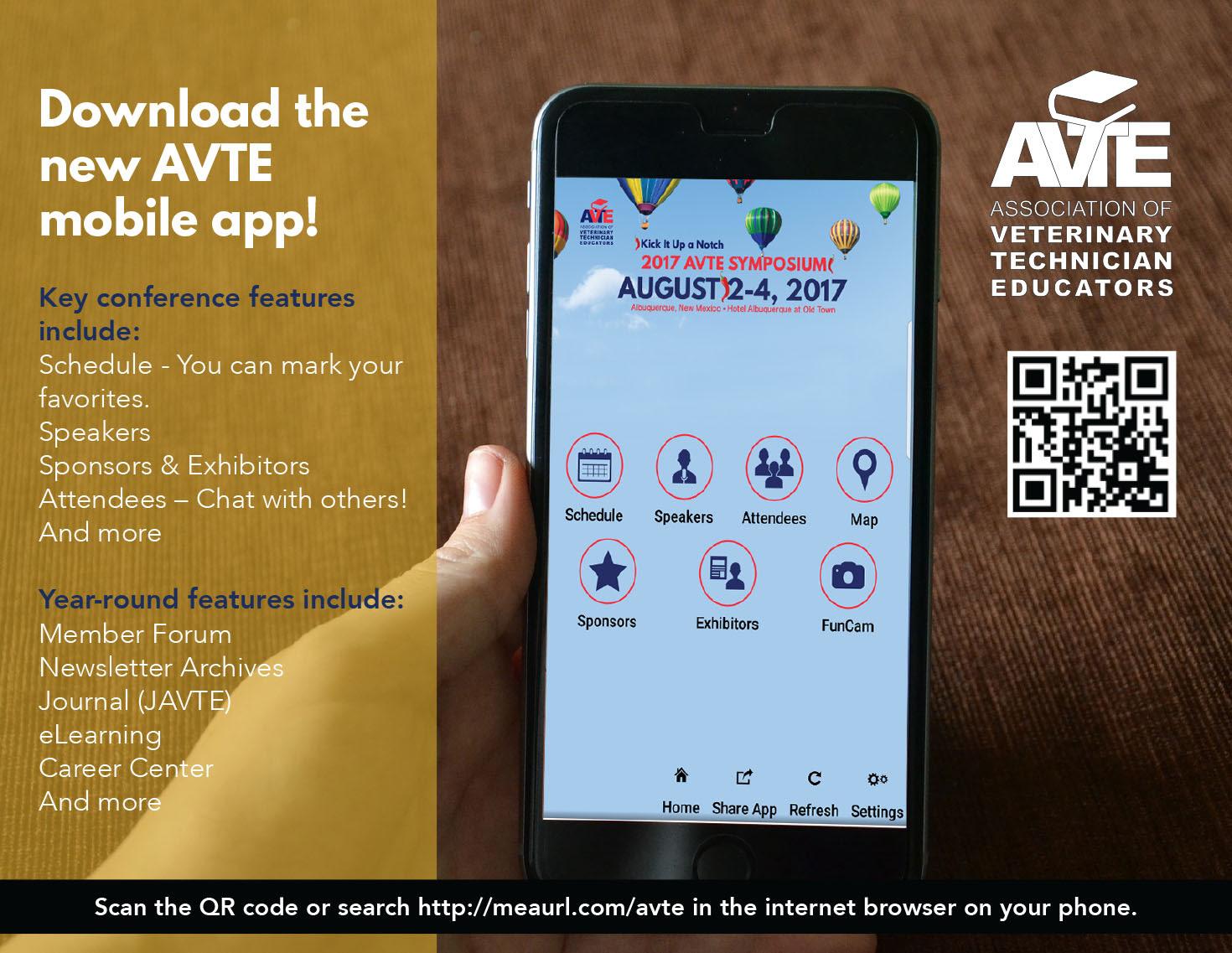 avte app
