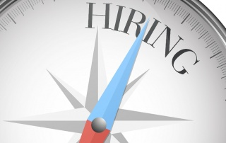 hiring winners