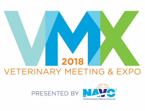 VMX 2018 Orlando Conference – Best Radiology, Best Warranties