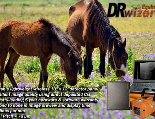 03-22-18 Veterinary E-News Magazine