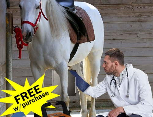 Free Portable or Wireless Ultrasound