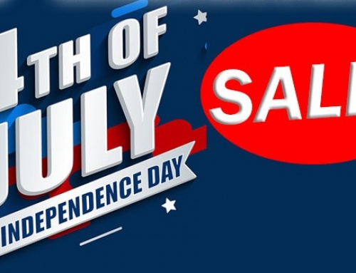 4th of July Sale – Low Price Wireless DR System