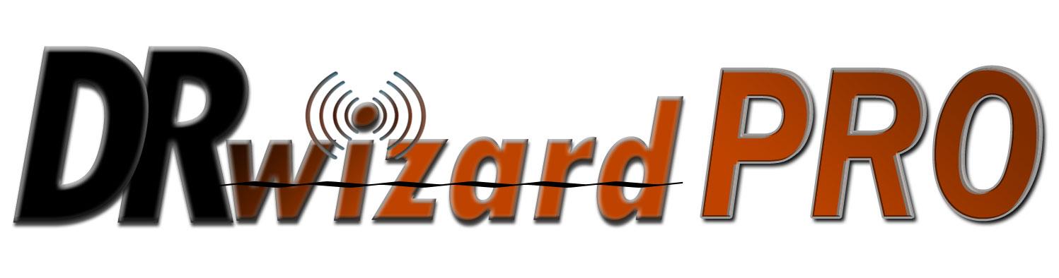 DR Wizard Pro   Digital X-Ray System   Vet X-ray